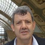 Ali Ait Abdelmalek
