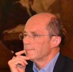 Bernard Senelle