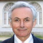 Bernard Bonno