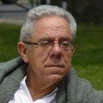 Claude Oliviéri