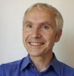 Olivier Brunet