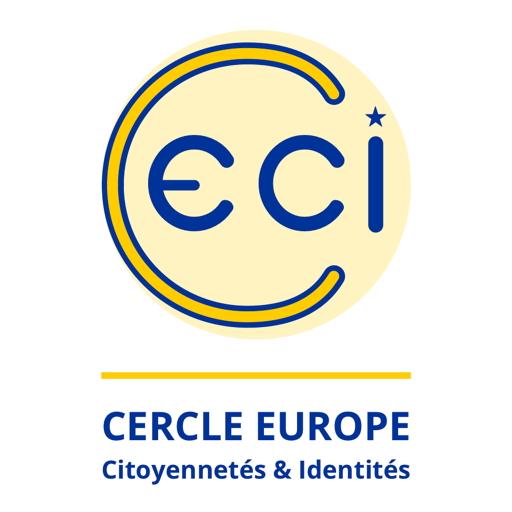 Cercle Europe Citoyennetés et Identités