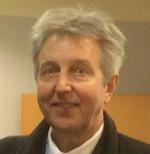 Alan Hick