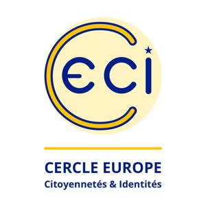 Cercle CECI
